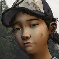 行尸走肉新前线第三季游戏内购破解版(The Walking Dead A New Frontier) v1.0