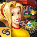 超市之旅汉化中文版(Supermarket Mania Journey)(含数据包) v3.8.901