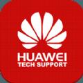 Tech Support官网版