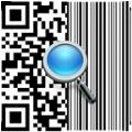 条型码二维码扫描器