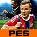 PES实况球会经理人无限金币ios存档(PES CLUB MANAGE)(含数据包) v2.2.0