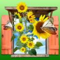 鲜花相框手机版app v1.3.6