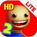 踢他一脚2游戏ios版下载(Buddyman Kick 2 HD Lite) v1.0