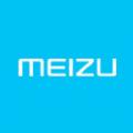 魅族应用商店app下载 v1.0