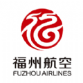 福州航空官网版