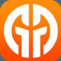 贵金属app