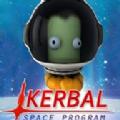 坎巴拉太空计划手机版官方最新版 v1.0