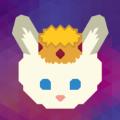 兔王冒险记