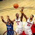 3D国际篮球明星赛