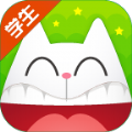 FiF口语训练学生版app