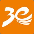 3E口语下载手机版本 v1.1.3
