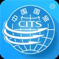 国旅在线旅游app下载手机版 v4.1.3