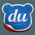 百度输入法表情包app下载 v8.5.9.3