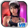女神星球VR游戏安卓版 v1.4