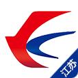 速惠飞app软件下载 v1.0.02