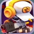 僵尸侠iOS官方版