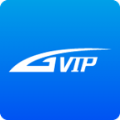 高铁通app手机版下载 v1.3.7