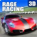 狂怒飞车3D游戏安卓版 v1.4.2