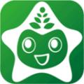 天禾宝app