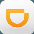 滴滴神器9.9版本抢单软件下载