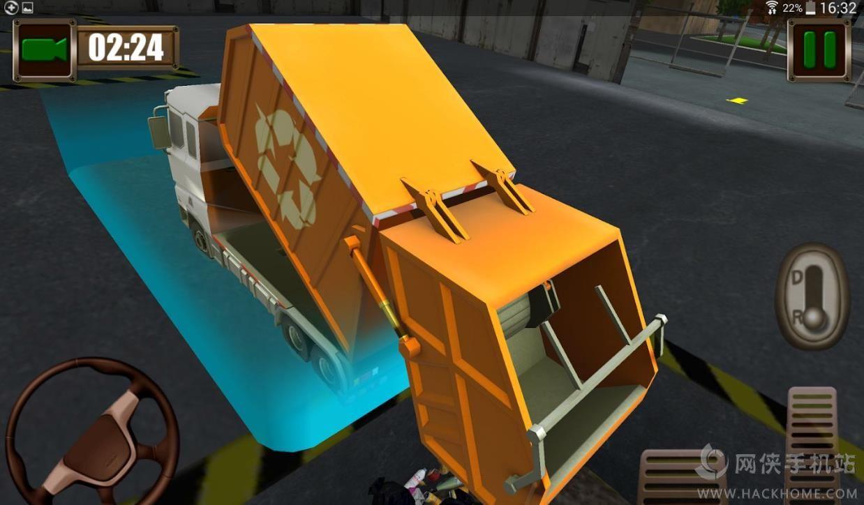 安卓动物模拟器游戏下载