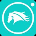 猎马白条app手机版下载 v1.0.3