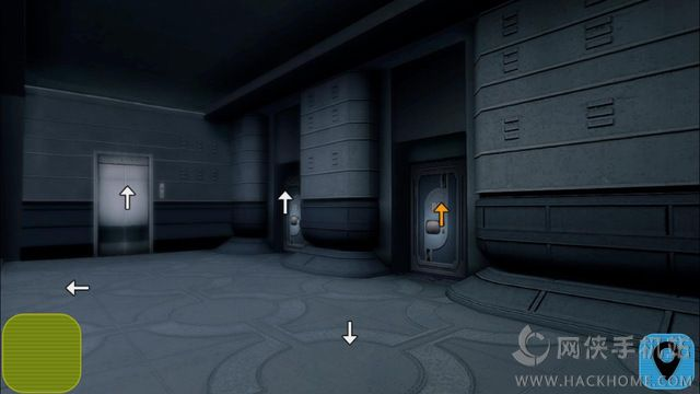 密室逃脱比赛系列逃出魔塔5破解版下载