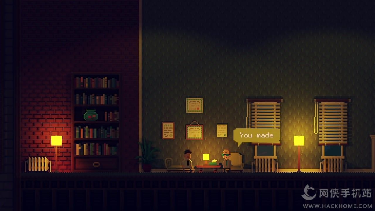 阴影之中汉化无限星星内购(In the Shadows)图3: