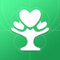 果果树家庭版app