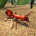 模拟火蚁IOS