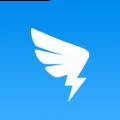 钉钉IOS手机版app v3.1.0