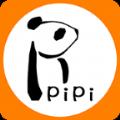 pipi健康减肥瘦身软件官网下载 v1.0