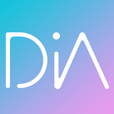 叮嗒出行app手机版下载 v2.5.0