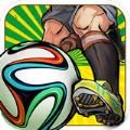 小小足球iOS版
