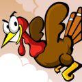 猎杀火鸡关卡解锁iOS破解存档(Turkey Season) v1.2