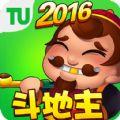 途游斗地主单机版免费下载 v3.765