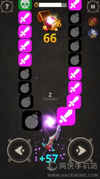 武器王官网游戏手机版图5: