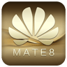 华为mate8桌面主题手机版APP v1.3.3