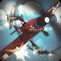 太平洋战争王牌空战游戏安卓版下载 v1.02