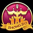 众博棋牌游戏官网下载中心 v3.0