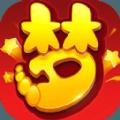 梦幻西游互通版本官网下载 v1.104.0