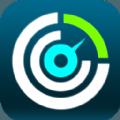 移动流量仪app