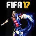 FIFA17iOS版