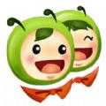 习网下载安装手机最新版 v2.0.15.227
