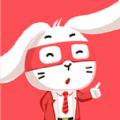 兔博士查房价软件
