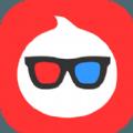 淘票票官网app下载 v7.6.4