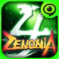 泽诺尼亚传奇4无限G币Z币内购破解ios版(ZENONIA 4) v1.1.3