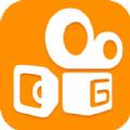 快手LIVE直播间软件下载 v4.44.1.1366