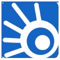 天天背单词激活码高级版app下载安装 v1.4.2
