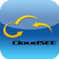 CloudSEE官网版